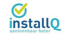 Erkend installateur Rombouts Techniek Oosterhout